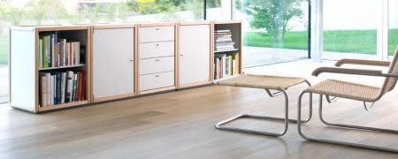 Designermöbel machen Ihre Einrichtung zu einem echten Schmuckstück