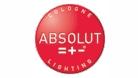 absolut_logo.jpg