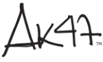 AK47space