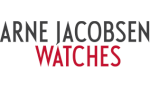 arne-jacobsen-watches-logo.png