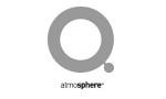 athmospher_logo.jpg