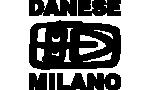 danese-milano.png