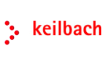 keilbach design