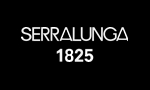 serralunga 1825