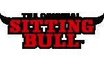 sitting-bull-logo.png
