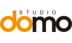 Studio Domo
