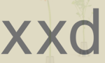 xxd-logo.png