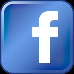 homeform bei facebook