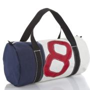 Onshore Tasche, Marke 727Sailbags, Designer 727Sailbags