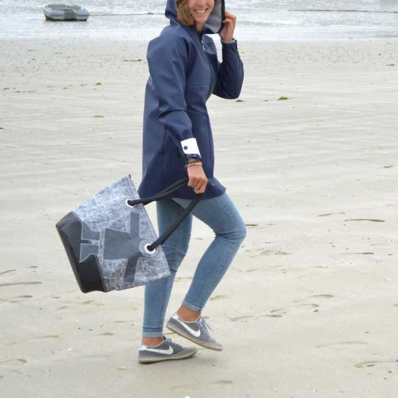 Sandy Tasche