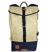 Dinghy Rucksack, Marke 727Sailbags, Designer 727Sailbags