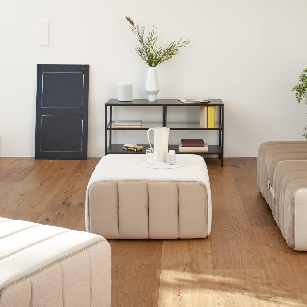 CURT Sofa-System Sessel