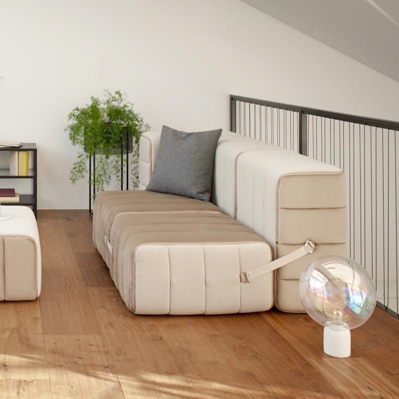 CURT Sofa-System Sofa 5
