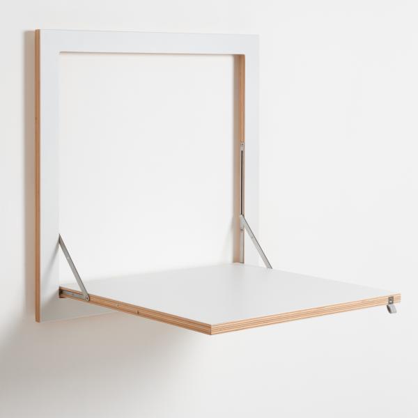 Wei Klappbar. Gallery Of Interesting Curtis Curtis Esstisch Weiss ...