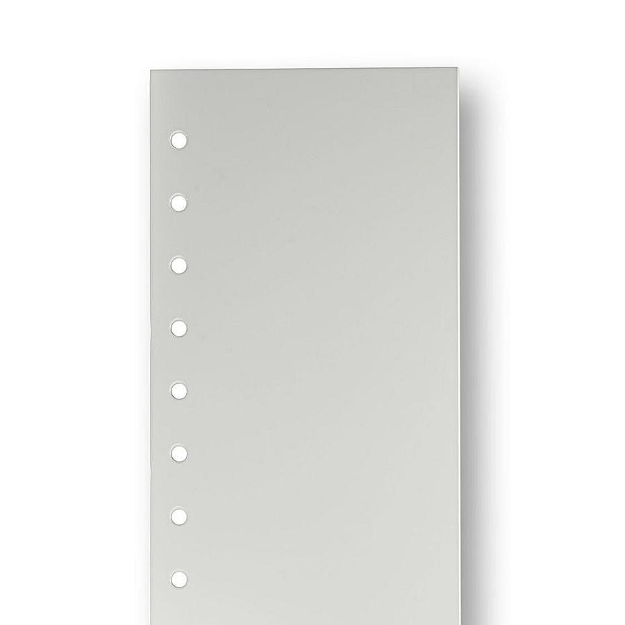 Antrax Design-Heizkörper FLAT V