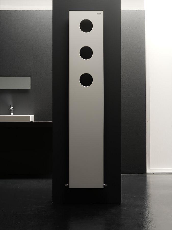 design heizk rper treo von bei. Black Bedroom Furniture Sets. Home Design Ideas