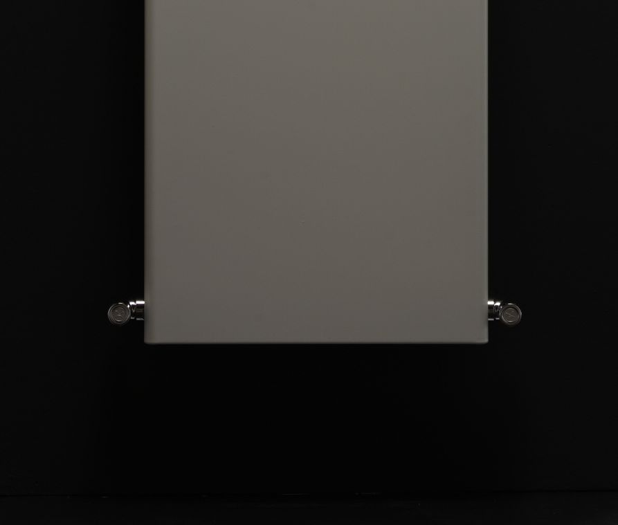 Antrax Design-Heizkörper TREO