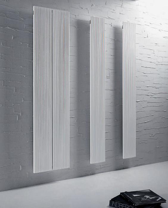design heizk rper loft geriffelt von antrax von homeform. Black Bedroom Furniture Sets. Home Design Ideas