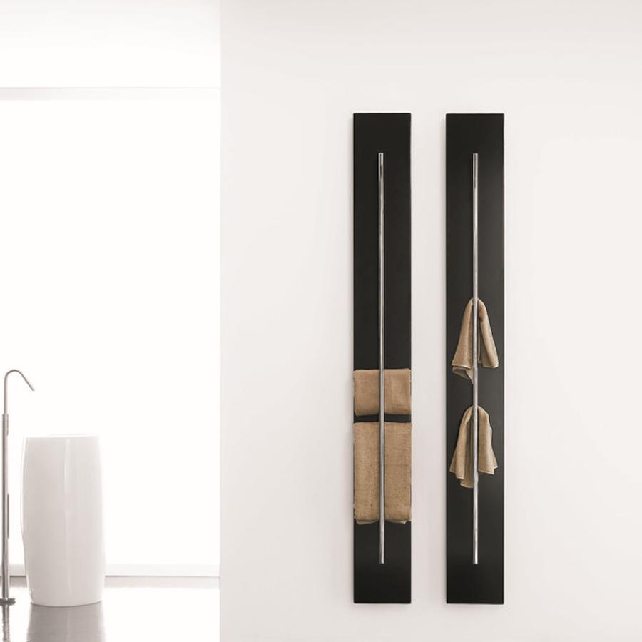 Antrax Design-Heizkörper TESO