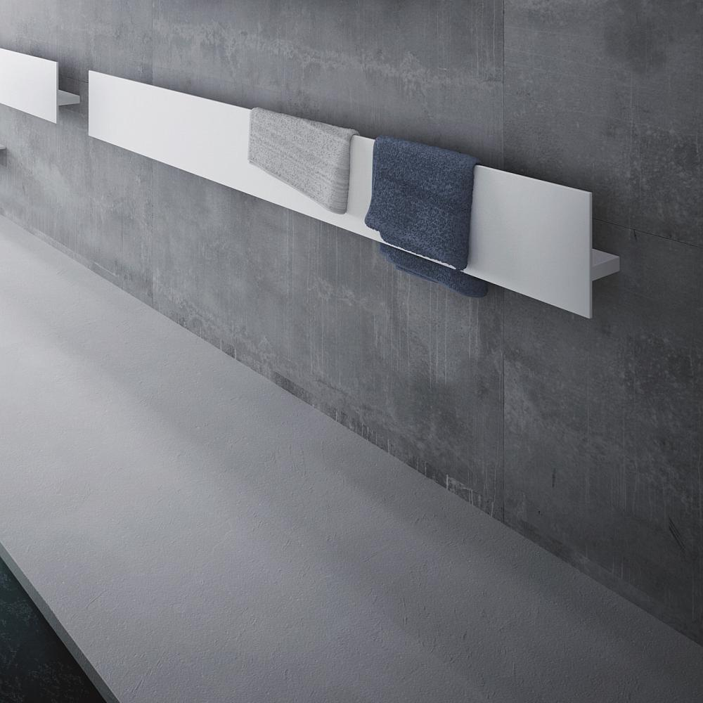 design heizk rper t1p von matteo thun bei. Black Bedroom Furniture Sets. Home Design Ideas