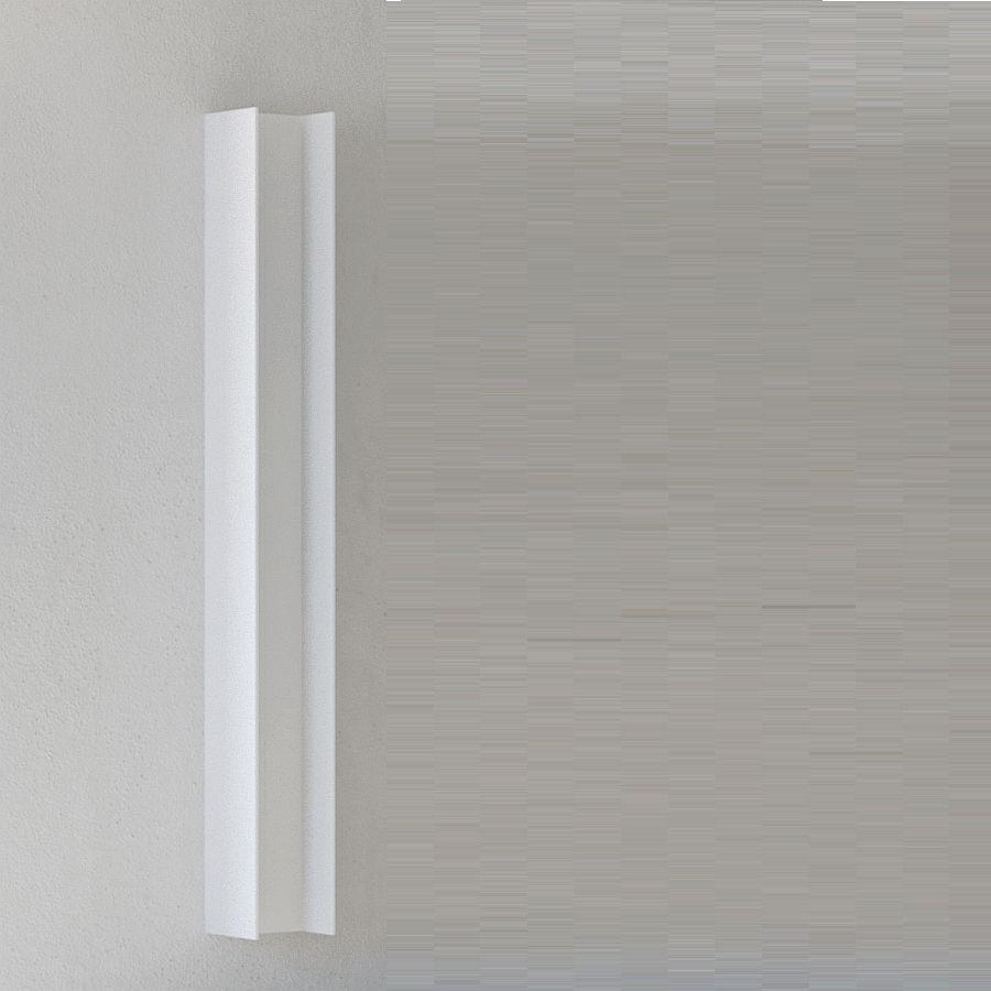 design heizk rper serie t2v von antrax bei. Black Bedroom Furniture Sets. Home Design Ideas