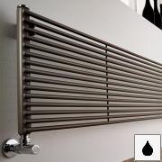 Antrax Design-Heizkörper AO 13 horizontal