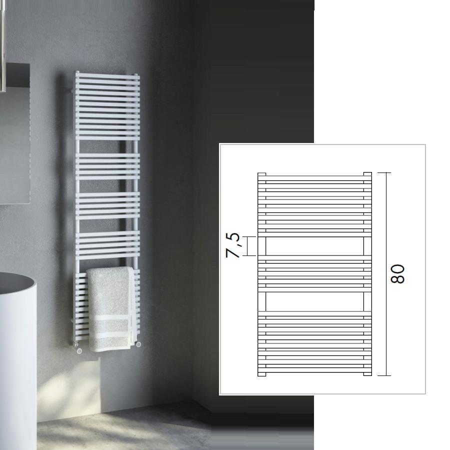design-heizkörper h_20 bath von antrax bei homeform.de