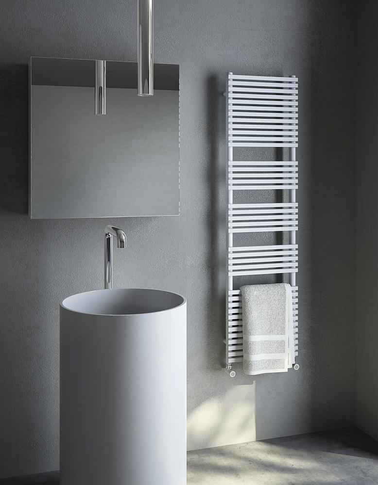 Antrax Design-Heizkörper H_20 Bath