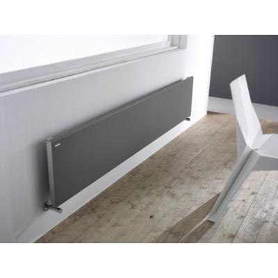 Heizkörper Wohnzimmer Design – eyesopen.co