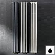 Antrax Design-Heizkörper TRIM, Marke Antrax, Designer ANTRAX Designteam