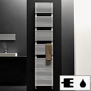 Antrax Design-Heizkörper TRIM BATH, Marke Antrax, Designer ANTRAX Designteam