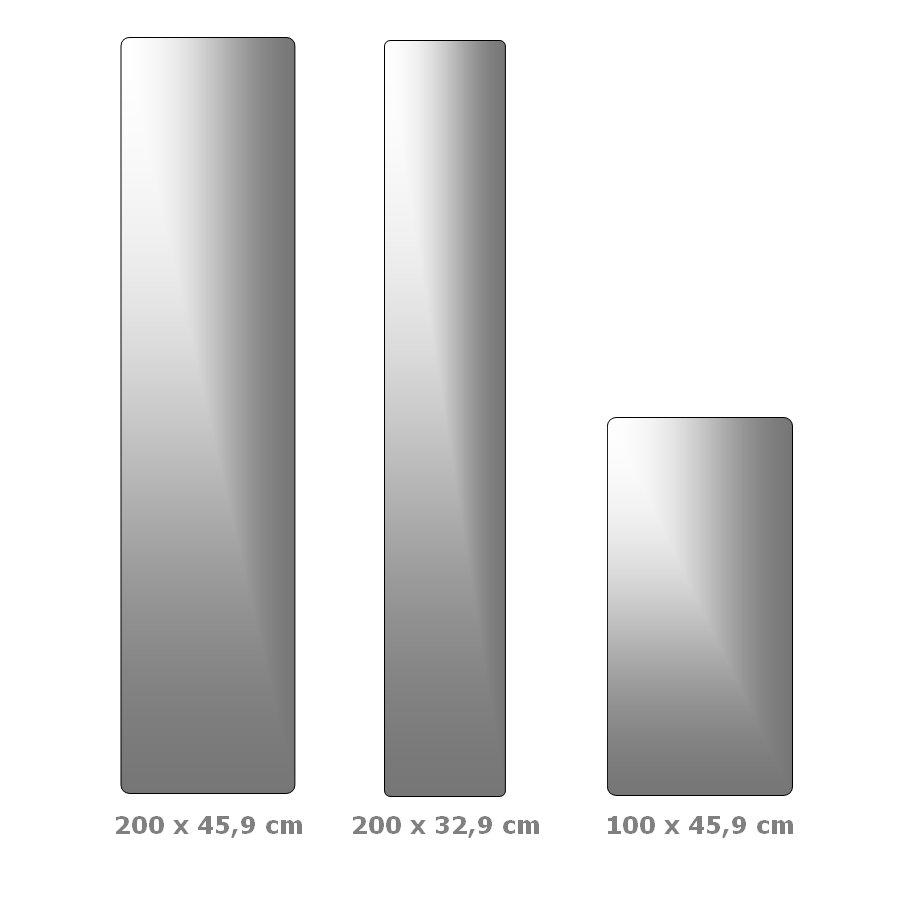 Elektrischer Design-Heizkörper COD_E
