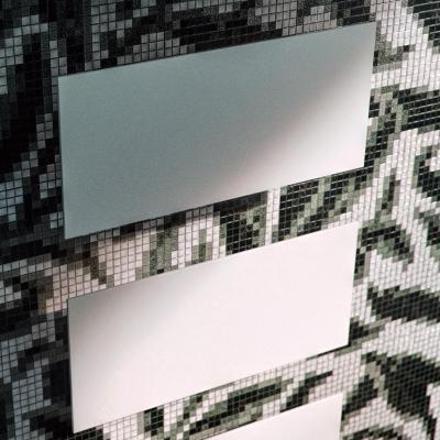 design heizk rper tavoletta von antrax bei. Black Bedroom Furniture Sets. Home Design Ideas