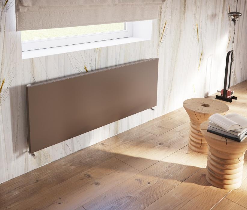 designer heizkrper wohnzimmer amazing vorheriges nchstes. Black Bedroom Furniture Sets. Home Design Ideas