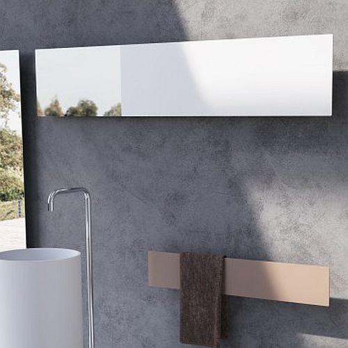 design heizk rper tavola speccio von antrax bei. Black Bedroom Furniture Sets. Home Design Ideas