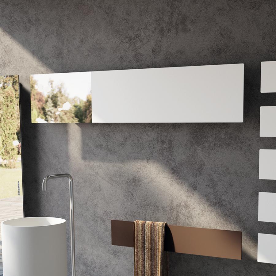 Antrax Design-Heizkörper Tavola SPECCIO