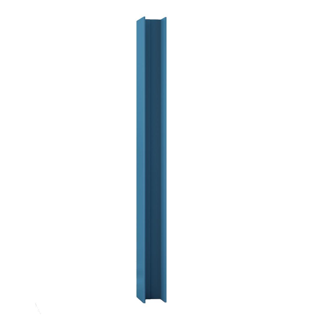 T-TOWER Design-Heizkörper Warmwasser nach Kundenwunsch