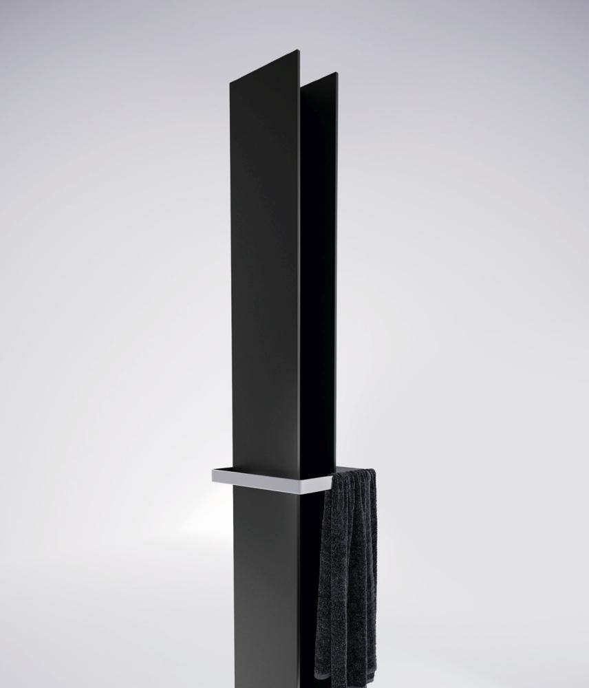 Antrax Design-Heizkörper T-TOWER
