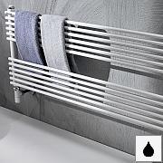 Antrax Design-Heizkörper BDO 13
