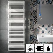 Antrax Design-Heizkörper BD 25