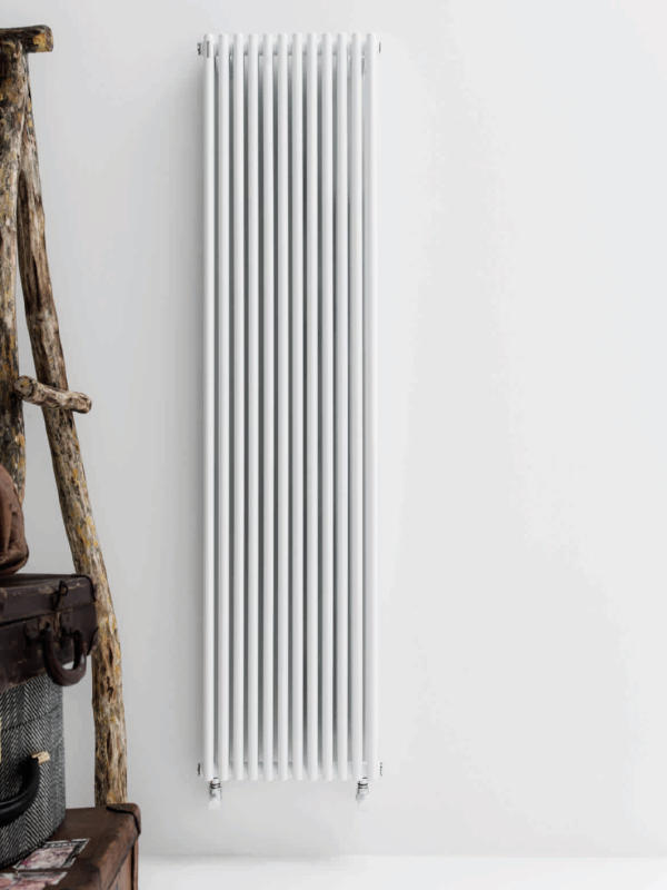 Antrax Design-Heizkörper AV 25 vertikal
