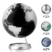 Globus VISION
