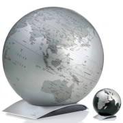 Globus CAPITAL-Q