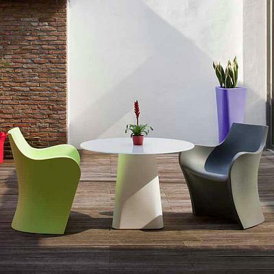 Woopy Stühle