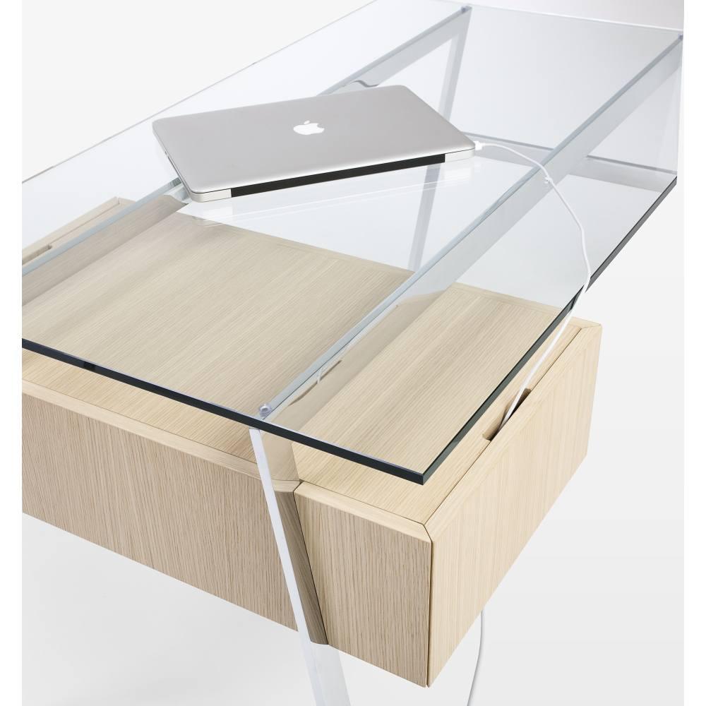 HOMEWORK Schreibtisch 1
