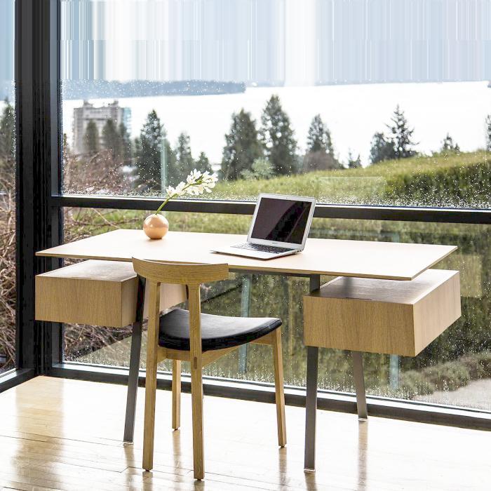 HOMEWORK 2 Schreibtisch