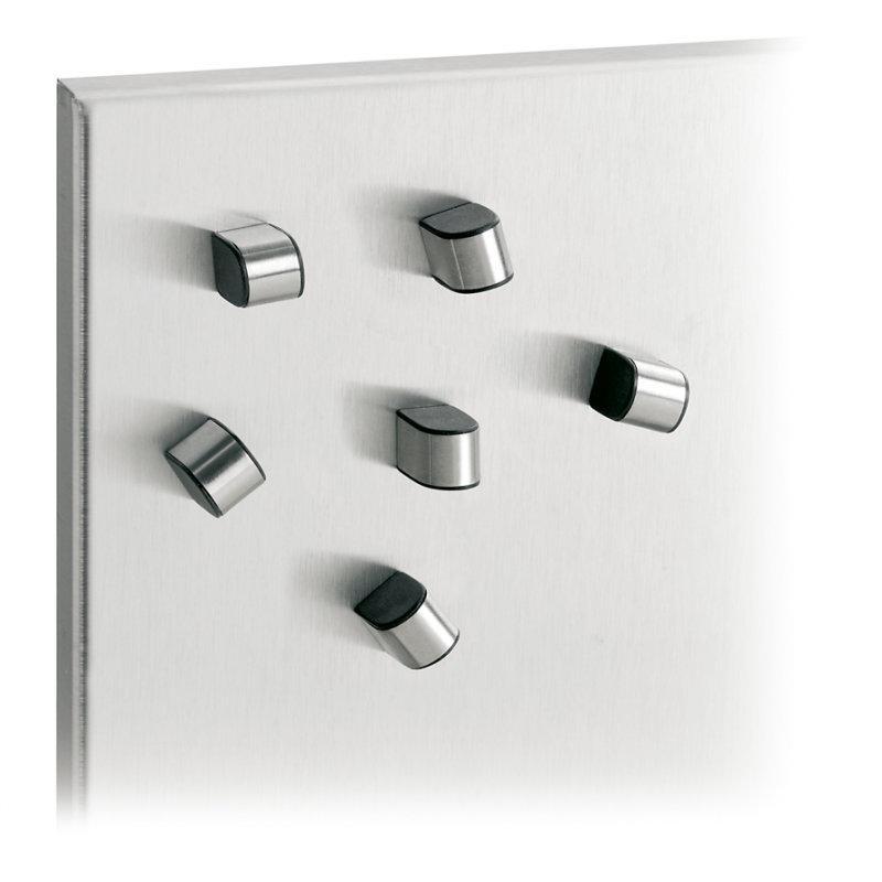 Tewo Magnet-Set 6 Stück