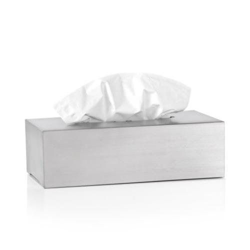 Nexio Kleenexbox