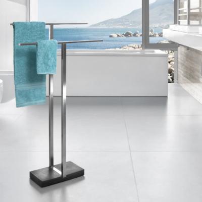 menoto handtuchst nder von blomus bei. Black Bedroom Furniture Sets. Home Design Ideas