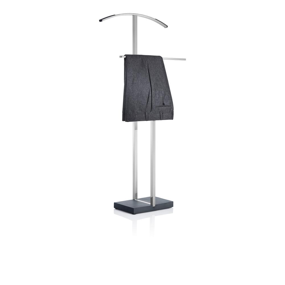 weihnachtsgeschenke f r m nner bis 200 euro. Black Bedroom Furniture Sets. Home Design Ideas